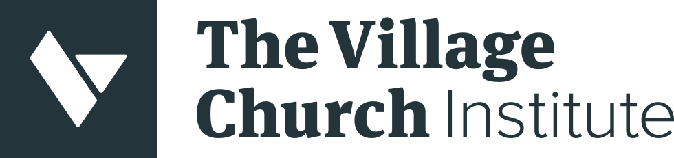 the-village-church-institute-logo.png