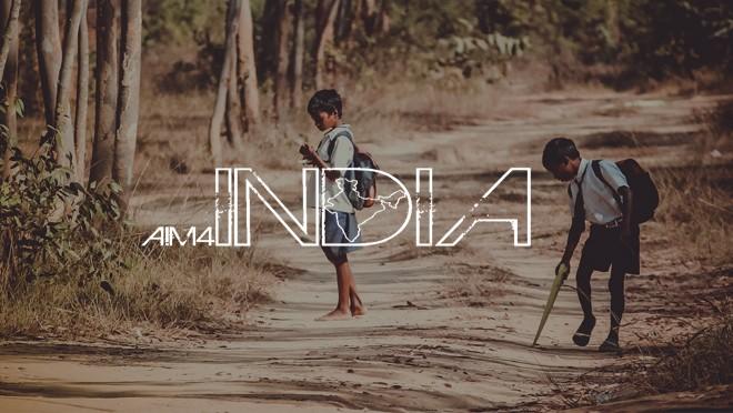 AIM4India